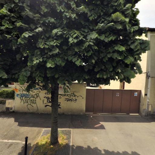 Mtp 94 - Pose et traitement de carrelages et dallages - Vitry-sur-Seine