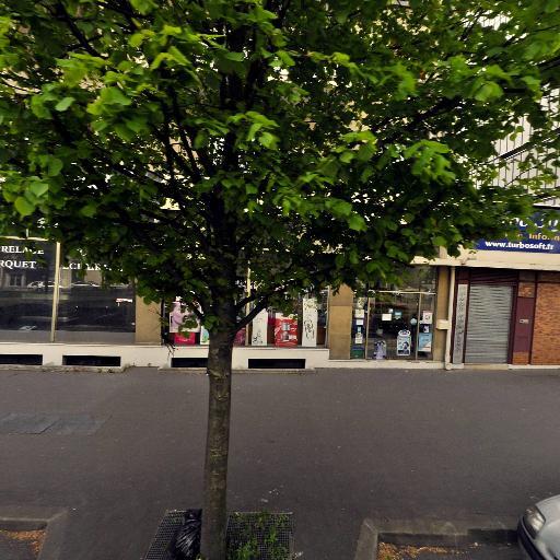 Association Medico Dentaire Vigneux Amdv - Association humanitaire, d'entraide, sociale - Vitry-sur-Seine