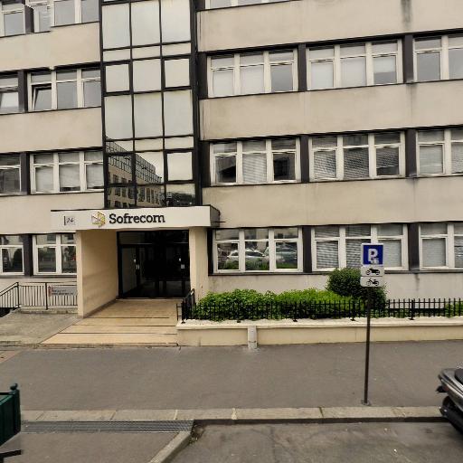 Dehon Sté - Fabrication de produits chimiques - Vincennes