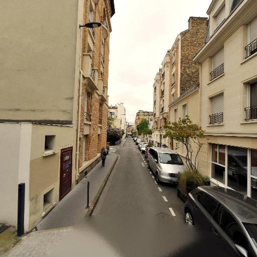 XL Gestion - Société de holding - Vincennes