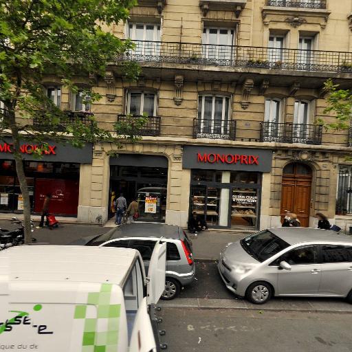 A Love Bizarre - Association culturelle - Vincennes