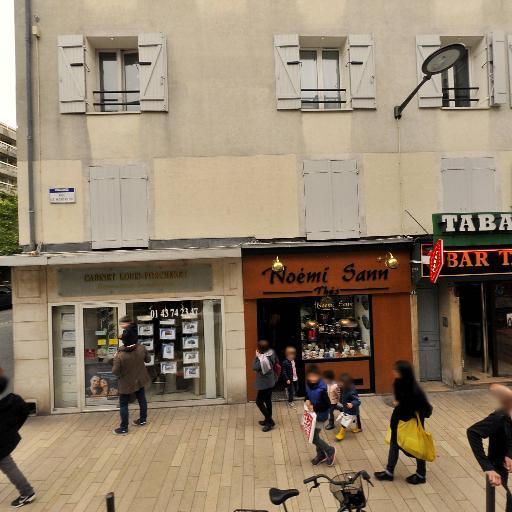 Le Celtic - Café bar - Vincennes