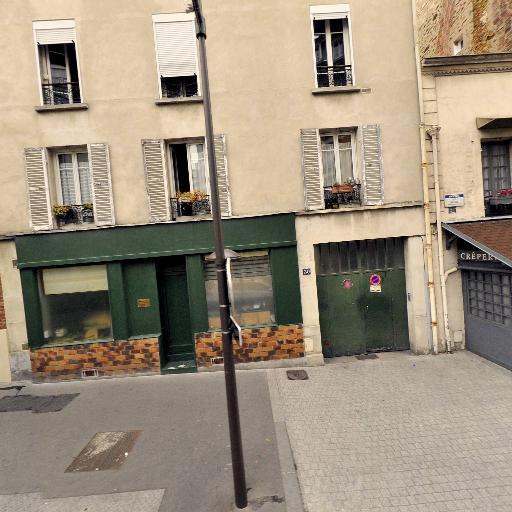La Vincennoise De Construction - Constructeur de maisons individuelles - Vincennes
