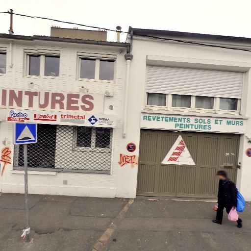 Richesse Immobilière Et Retraite - Agence immobilière - Montreuil