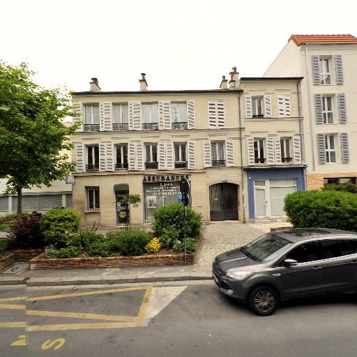 Un Temps Pour Vous - Ménage et repassage à domicile - Vincennes