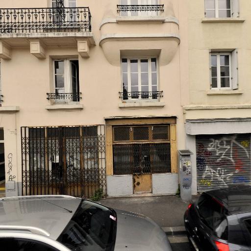 AGESAP - Agence Service à la Personne - Services à domicile pour personnes dépendantes - Montreuil