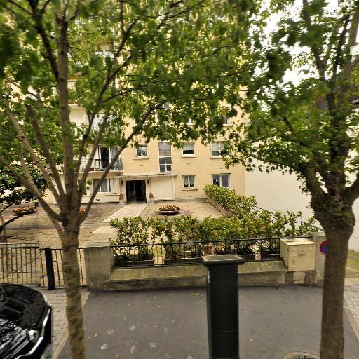 Martignoni Sandrine - Conseil en organisation et gestion - Vincennes
