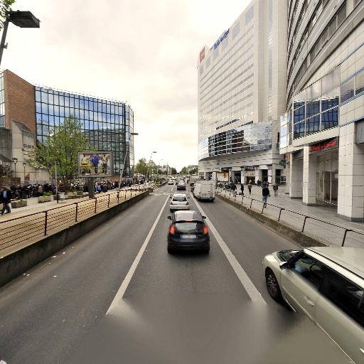 H 42 - Automatismes industriels - Montreuil