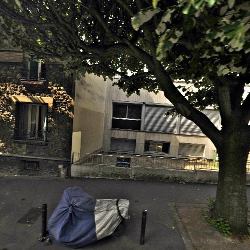 H.a.r.p - Ravalement de façades - Montreuil