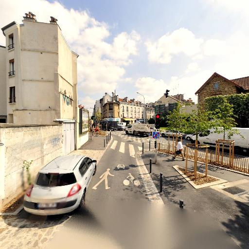Saz SARL - Vente et location d'instruments de musique - Montreuil