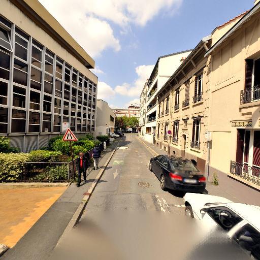 Skappy - Éditeur de logiciels et société de services informatique - Montreuil