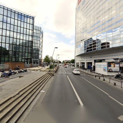CGT Finances Publiques - Syndicat de salariés - Montreuil