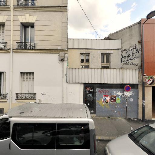 Franprix Montreuil - Supermarché, hypermarché - Montreuil
