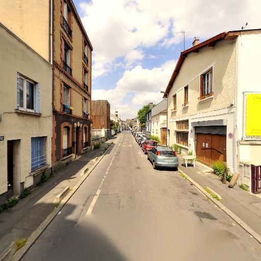 Lardux Fims - Production et réalisation audiovisuelle - Montreuil