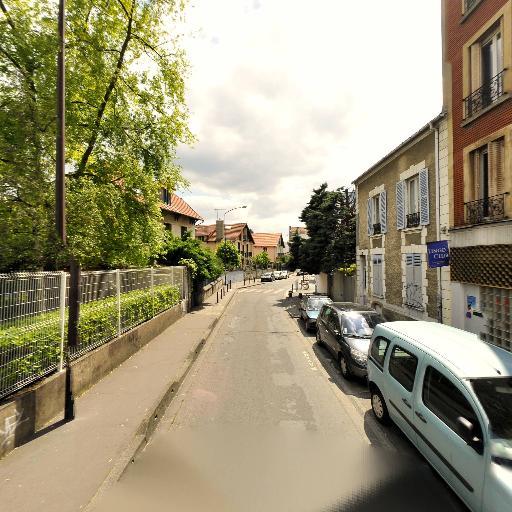 Vacemi - Siège social - Montreuil