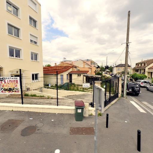 AIS Securite - Entreprise de surveillance et gardiennage - Montreuil