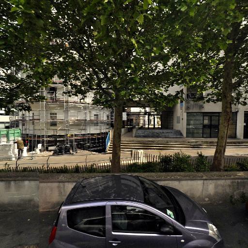 Pulsart - Production et réalisation audiovisuelle - Montreuil