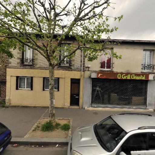 So Diffusion - Vente en ligne et par correspondance - Montreuil