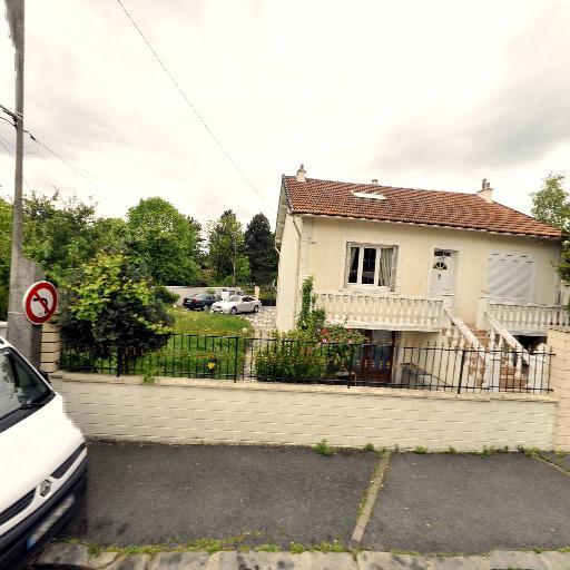 Jovanovic Dragoslaw - Concessionnaire automobile - Montreuil