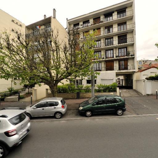 Desbois Botalam Industrie - Automatismes industriels - Montreuil