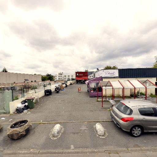 Hypercacher Centrale D'Achats - Grossiste alimentaire : vente - distribution - Montreuil