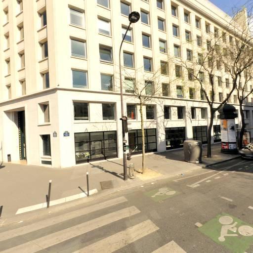 Domitys - Résidence avec services - Paris