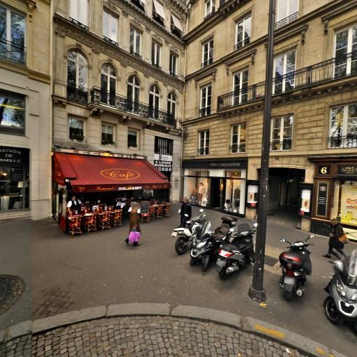 KA2 Productions - Photographe publicitaire - Paris