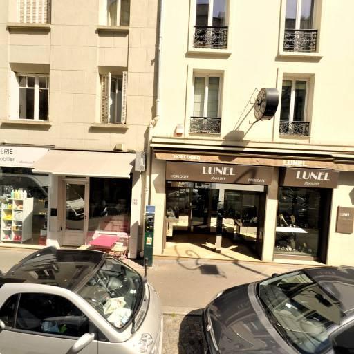 Institut Ds - Manucure - Paris