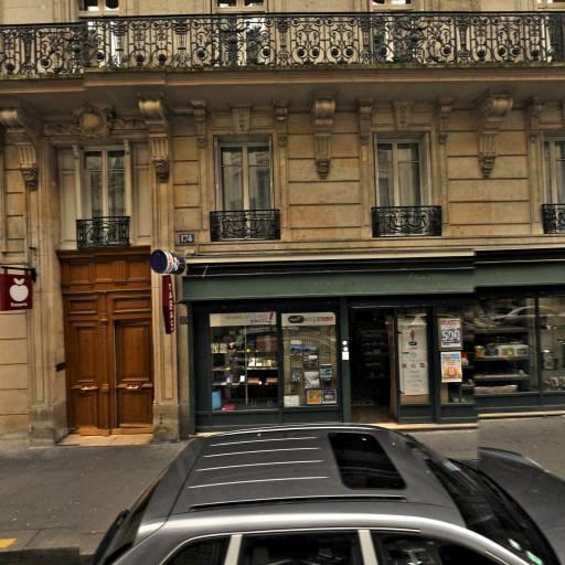 Diatental - Matériel pour hôpitaux - Paris