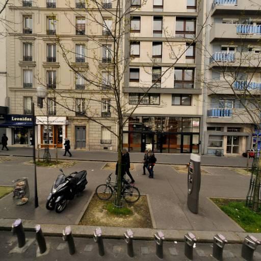 Angelergues Jacques - Médecin psychiatre - Paris