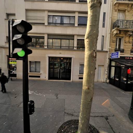 Pierre Daviot - Psychanalyste - Paris