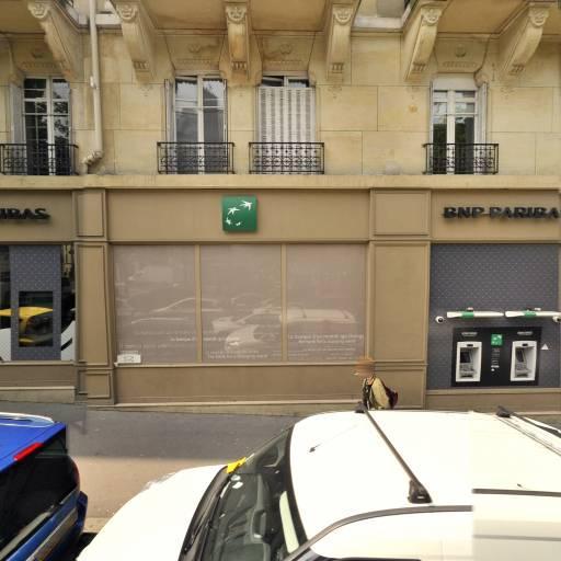 Population Et Avenir Association Alliance Nationale - Éditions culturelles - Paris