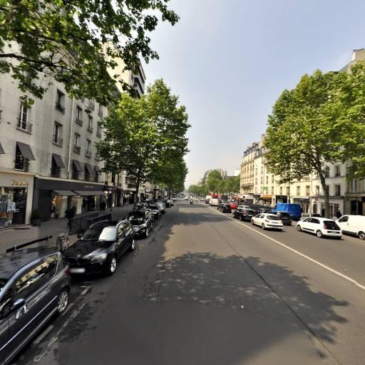 Buildim Conseil - Conseil en immobilier d'entreprise - Paris