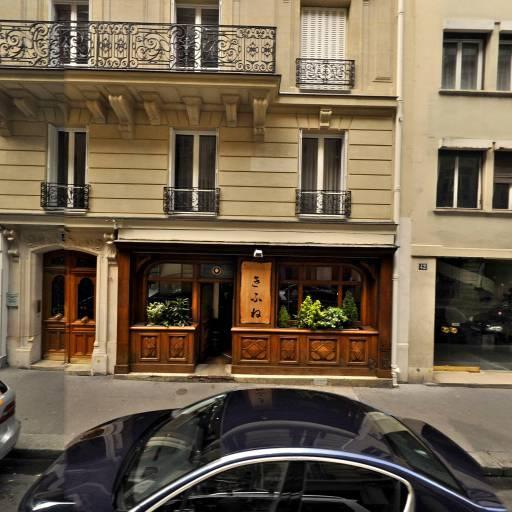 KS Privilèges - Location d'automobiles de tourisme et d'utilitaires - Paris