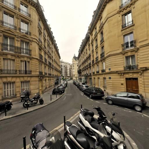Trium Invest - Location de matériel pour entrepreneurs - Paris