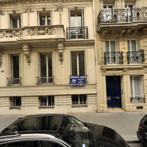Aditec - Expertise comptable - Paris