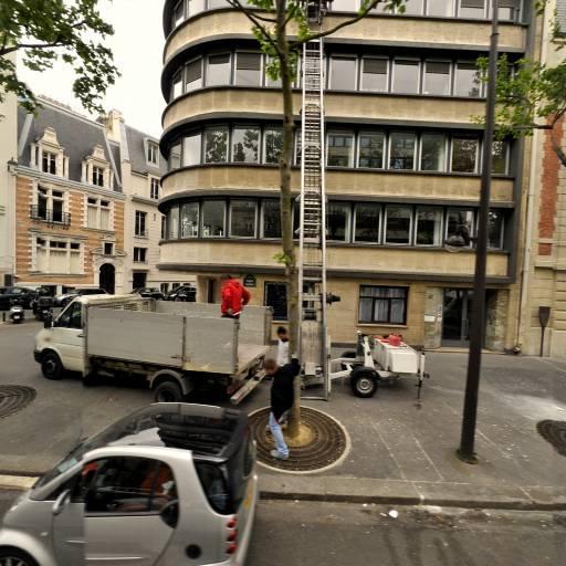 Vitalis Medical - Agence d'intérim - Paris