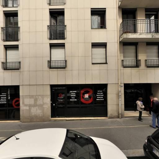 Spot Surveillance SARL - Entreprise de surveillance et gardiennage - Paris