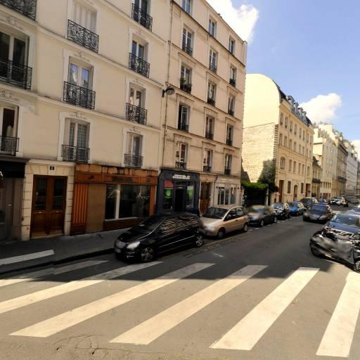 Trevad - Agence marketing - Paris