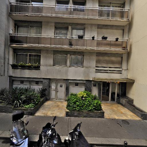Click'N'See - Entreprise de surveillance et gardiennage - Paris