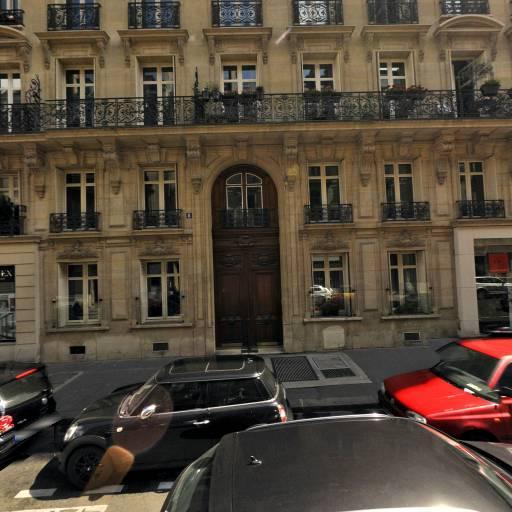 Espace Direct - Agence marketing - Paris