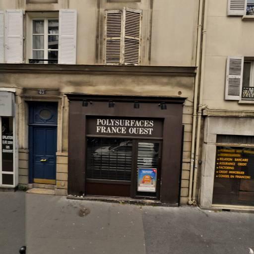 Les Dinoroses - Club de sports d'équipe - Paris
