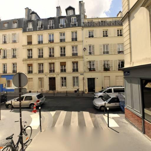 Mhpm - Études et contrôles de l'environnement - Paris