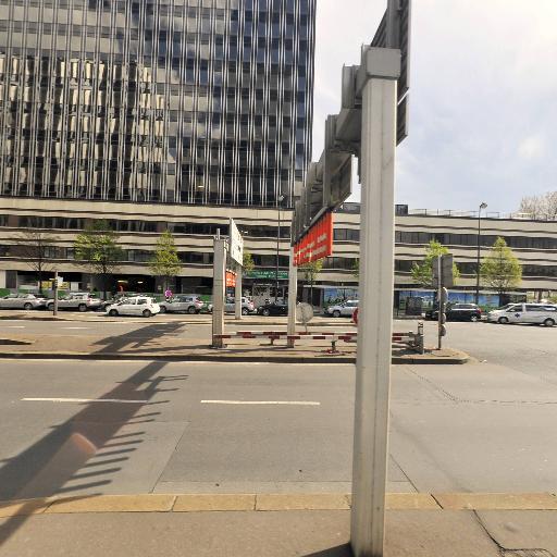 Mornay Multigestions - Caisse de retraite, de prévoyance - Paris
