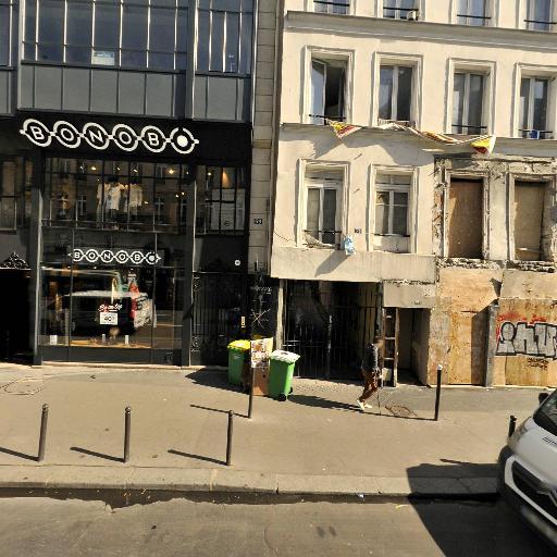 Princes Production - Production, réalisation et distribution cinématographique - Paris