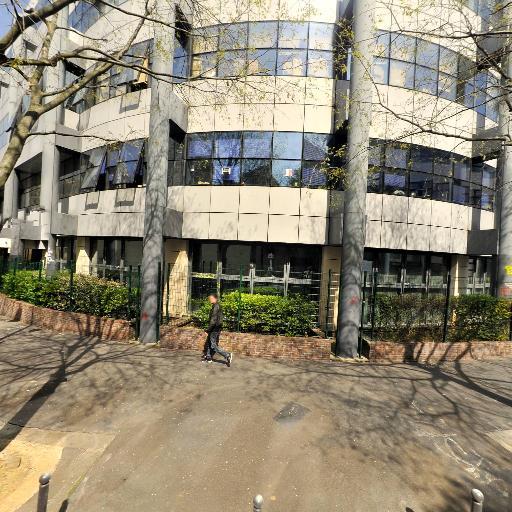 CPL Batiment - Entreprise de bâtiment - Paris