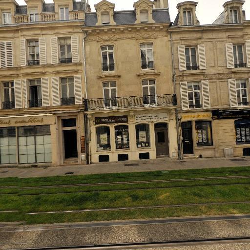 Bien a la Maison - Services à domicile pour personnes dépendantes - Reims
