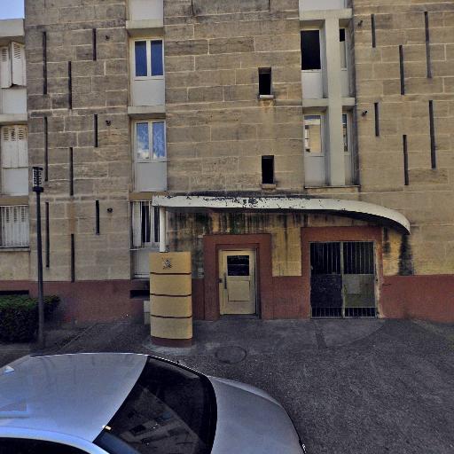 Latorre Francis - Ménage et repassage à domicile - Béziers