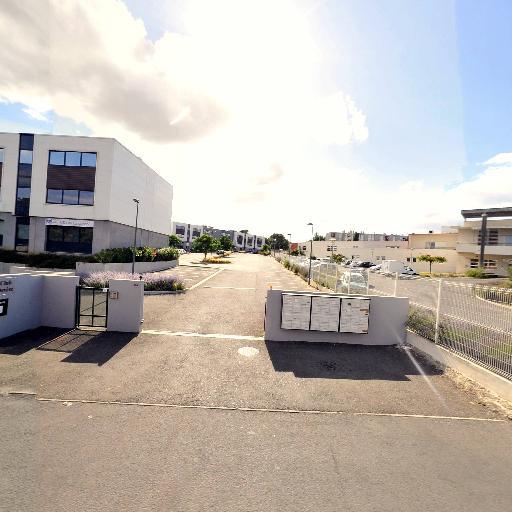 Samsic Emploi Béziers - Agence d'intérim - Béziers