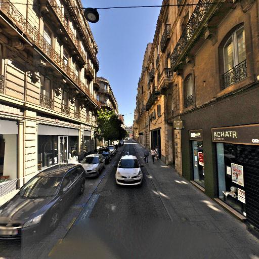 Stephane Plaza Immobilier - Expert en immobilier - Béziers